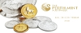 Perth Mint's 2018 Bullion Coin Program