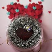 ENG BELOW 👇🏻  Walentynki już w najbliższą niedzielę! ❤️ Doskonałym prezentem dla ukochanej osoby jest piękna moneta, która stanowi doskonałą inwestycję w waszą wspólną przyszłość. Zobaczcie co mamy dostępnego od ręki - link w bio! 😊  🇬🇧  Valentine's Day is coming! ❤️ A perfect gift for a loved one is a beautiful coin that is an excellent investment in your future. See what we have available immediately - link in the bio! 😊   #gemstonejewelry #gemstone #mennicagdanska #coin #numismatists #numizmatyka #investing #investmentcoins #silvercoin #silver #srebro #prezentnawalentynki #walentynki #walentynki2021 #valentines #valentines_day #valentinesgift #gift #giftforlove