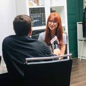 Dzisiaj mieliśmy przyjemność udzielać wywiadu dla @radio_eska ! 😊 Opowiedzieliśmy o naszych monetach wybitych przy współpracy z @lechia_gdansk 💪 Słuchajcie nas w weekend! 😉 #radio #radioeska #eskatrojmiasto #investmentcoins #investments #investing #coincollection #mennicagdanska