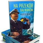 "ENG BELOW 👇🏻 @marek.wenta współpracuje z nami od lat. Teraz Pan Marek wydał swoją książkę! To wspomnienia zebrane w humorystycznej formie. Zachęcamy wszystkich do zakupu ""Na przeciw bałwanom""! 🙂 🇬🇧 @marek.wenta has worked with us for years. Now Mr. Marek has published his book! These are memories collected in a humorous form. We encourage everyone to buy this book!🙂 #coin #numismatic #pomorskie #mennicagdanska #trojmiasto #gdansk #collector #coincollector #investing  #coins #coinscollection #worldcoins #coinmaster #coinhunting  #coincollecting  #mintofgdansk #hobby #passion #money #unusualcoins #coincollectorsofinstagram #investments #investmentcoins #książka #autorksiążki"