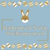 ENG BELOW 👇🏻  Nasza mennica będzie zamknięta w dniach 02.04-05.04 🐣  Życzymy Wam dużo zdrowia, uśmiechu i spokoju. Aby ta Wielkanoc była dla was radosna i rodzinna ❤️  🇬🇧  Our mint will be closed on 02.04-05.04 🐣  We wish you lots of health, smiles and peace. May this Easter be joyful and family oriented for you ❤️  #mennicagdanska #coin #numismatic  #numizmatyka #investing #investment #investmentcoins #silvercoin #silver #srebro #springtime #easter #eastereggs #springiscoming #easterdecor #wielkanoc #wiosna #wielkanoc2021 #easter2021