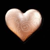 """ENG BELOW 👇🏻  Serce to chyba najbardziej walentynkowy prezent, jaki może być 😉 Oczywiście może być również doskonałą inwestycją! Moneta """"różowe serce"""" jest doskonałym pomysłem na prezent dla bliskiej osoby 💝  Zobaczcie jakie monety na prezent mamy dostępne od ręki - link w bio! 😊  🇬🇧  A heart is probably the most Valentine's Day gift there can be 😉 Of course, it can also be a great investment! The """"pink heart"""" coin is a great gift idea for a loved one 💝  Check out the gift coins we have available on hand - link in bio! 😊  #mennicagdanska #coin #numismatists #numizmatyka #investing #investmentcoins #silvercoin #silver #srebro #prezentnawalentynki #walentynki #walentynki2021 #valentines #valentines_day #valentinesgift #gift #giftforlove #heart #serce #sercenawalentynki"""