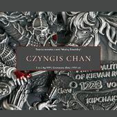 """ENG BELOW 👇 Tydzień rozpoczynany pokazaniem Wam naszej trzeciej premiery, gdyż to trzecia moneta z serii """"Wielcy Dowódcy"""". ⚔️  Moneta zachwyca mnogością szczegółów. Przedstawia pole walki, a jej główną postacią jest Czyngis-Chan - słynny przywódca mongolskiego imperium. Moneta charakteryzuje się wysokim reliefem oraz platerowaniem czerwonym złotem, które imituje krew wojowników. 🩸🩸🩸  Nas moneta wyjątkowo zachwyciła. A wy, co o niej sądzicie? 🧐  The week begins with showing you our third premiere, as it is the third coin in the """"Great Commanders"""" series. ⚔️  The coin impresses with a multitude of details. It represents the battlefield, and its main character is Genghis Khan - the famous leader of the Mongol empire. The coin features a high relief and red gold plating imitating the blood of warriors.   We were extremely delighted with the coin. What do you think about her? 🧐  #silvercoin #coin #czyngischan #redgold #gold #blood #coincollection #collection #warrior"""