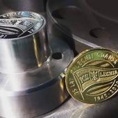 Halo, halo kibice Lechii Gdańsk!!! ⚽  Mamy przyjemność poinformowania Was, że Moneta Lechii ,,11 GULDENÓW GDAŃSKICH 75 LECHII GDAŃSK 1945-2020'' zakwalifikowała się do prestiżowego konkursu,, Coin Constellation 2021''!!!  Zapraszamy wszystkich zainteresowanych na odwiedzenie strony i wzięcie udziału w głosowaniu! 🍾  Link:https://gold10.ru/eng/about/coin-constellation/competitive-coins-2021/29445/  #numismatic #coins #collect #banknotes #banknotecollectors #hobby #invest #investment #training #coinconstellation #lechiagdansk #Lechia #pilkanozna #football