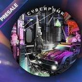 """ENG BELOW 👇🏻  Najbardziej wyczekiwana moneta roku! 😍 W końcu możemy przedstawić wam naszą monetę """"Cyberpunk"""". Nakład wynosi jedynie 500 sztuk - przedsprzedaż ruszyła! 💪  🇬🇧  The most awaited coin of the year! 😍 Finally, we can introduce you to our """"Cyberpunk"""" coin. The mintage is only 500 pieces - the pre-sale has started! 💪  #cyberpunk #cyberpunk2077 #cyberpunkers #cyberpunkart #cyberpunkstyle #mennica #gdansk #coin #numismatists #numizmatyka #investing #investmentcoins #silvercoin #silver #srebro #colorful #colors #neon #laser #future #sciencefiction #scifi"""